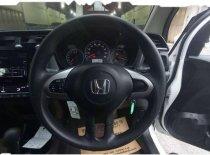 Jual Honda Brio RS kualitas bagus