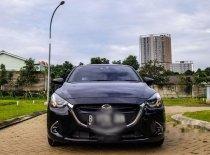 Jual Mazda 2 2018, harga murah
