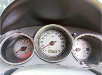 Honda Jazz i-DSI 2006 Hatchback dijual