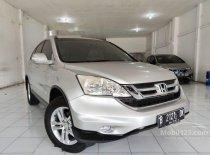 Jual Honda CR-V 2011 termurah