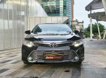 Butuh dana ingin jual Toyota Camry V 2016