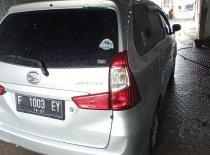 Jual Daihatsu Xenia M DELUXE kualitas bagus