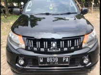 Jual Mitsubishi Triton 2015 termurah