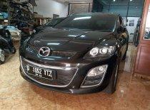 Jual Mazda CX-7 2010, harga murah