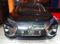 Jual Mitsubishi Xpander SPORT 2019