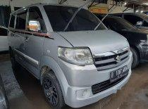 Jual Suzuki APV 2013 kualitas bagus