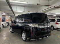 Jual Mazda Biante 2.0 SKYACTIV A/T 2016