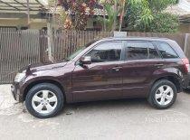 Butuh dana ingin jual Suzuki Grand Vitara 2 2010