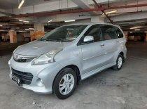 Butuh dana ingin jual Toyota Avanza Veloz 2014