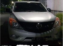 Jual Mazda BT-50 2012