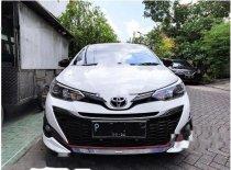 Jual Toyota Yaris 2019 kualitas bagus