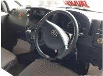Jual Daihatsu Gran Max 2018 kualitas bagus
