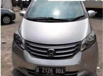 Jual Honda Freed 1.5 2011