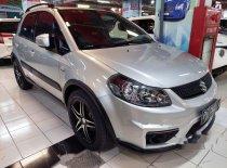Suzuki SX4 RC1 2011 Hatchback dijual