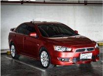 Jual Mitsubishi Lancer 2008 kualitas bagus