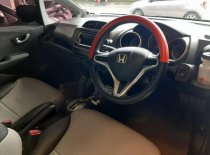 Jual Honda Jazz RS 2008