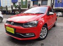 Butuh dana ingin jual Volkswagen Polo 2016