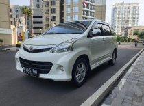 Jual Toyota Avanza Veloz 2012