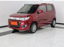 Jual Suzuki Karimun Wagon R 2018 kualitas bagus