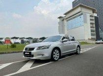 Butuh dana ingin jual Honda Accord VTi-L 2010