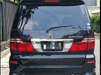 Jual Toyota Alphard V 2008