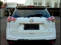 Nissan X-Trail 2.5 2014 SUV dijual