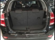 Jual Chevrolet Captiva 2015