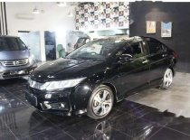 Jual Honda City E 2015