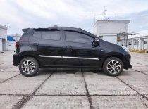 Jual Toyota Agya 2019, harga murah