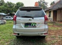 Jual Daihatsu Xenia 2015 kualitas bagus