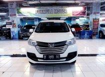 Daihatsu Xenia X X 2016 MPV dijual
