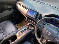 Butuh dana ingin jual Honda HR-V E 2018