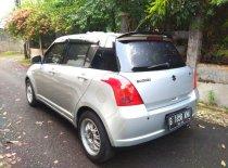 Jual Suzuki Swift 2006, harga murah