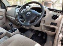 Suzuki APV SGX Arena 2010 Minivan dijual