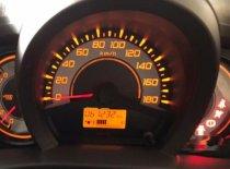 Jual Honda Brio 2015, harga murah
