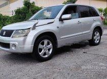 Jual Suzuki Grand Vitara 2006 termurah