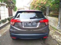 Jual Honda HR-V 2015, harga murah