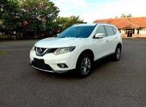 Butuh dana ingin jual Nissan X-Trail 2.5 CVT 2014