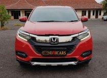 Butuh dana ingin jual Honda HR-V E Special Edition 2019