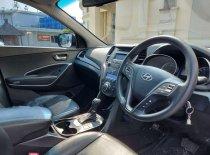Jual Hyundai Santa Fe 2012 kualitas bagus
