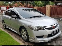 Honda Civic 2009 Sedan dijual