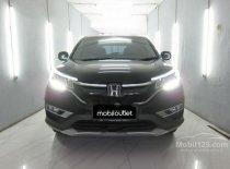 Jual Honda CR-V 2016, harga murah