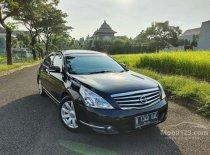 Butuh dana ingin jual Nissan Teana 250XV 2011