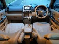 Butuh dana ingin jual Honda CR-V 2 2005