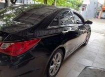Butuh dana ingin jual Hyundai Sonata 2012