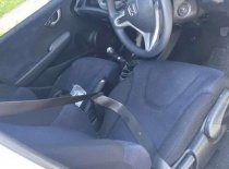 Honda Jazz S 2010 Hatchback dijual