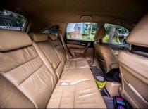 Honda CR-V 2 2009 SUV dijual