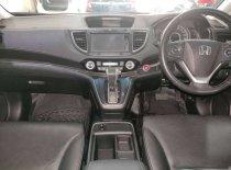 Jual Honda CR-V 2015 kualitas bagus