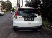 Honda CR-V 2.0 2014 SUV dijual