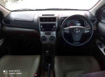 Toyota Avanza 1.3G MT 2018 MPV dijual